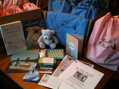 Programs-NICU-Care-Packages-4